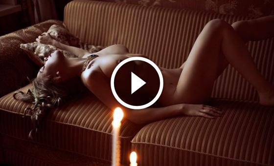 Порно Фильм Где Геи
