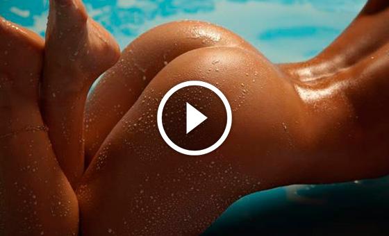 Порно Геи Молодые Первый Раз